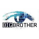 Supplier to Channel 5's Big Brother